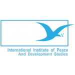 International Institute of Peace and Development Studies (IIPDS)