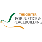 The Center for Justice and Peacebuilding