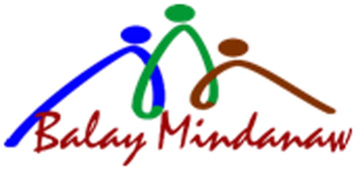 Balay Mindanaw
