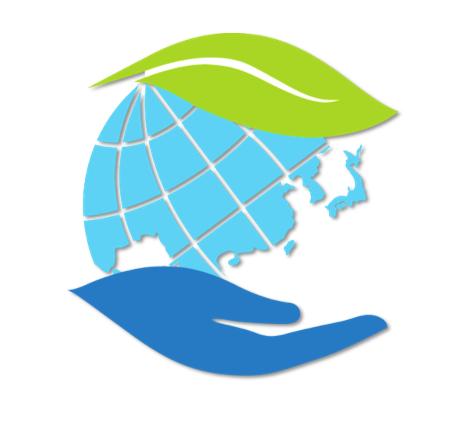 Northeast Asia Regional Peacebuilding Institute