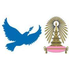 Rotary Peace Center at Chulalongkorn University