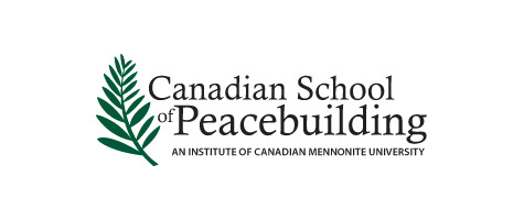 Canadian School of Peacebuilding