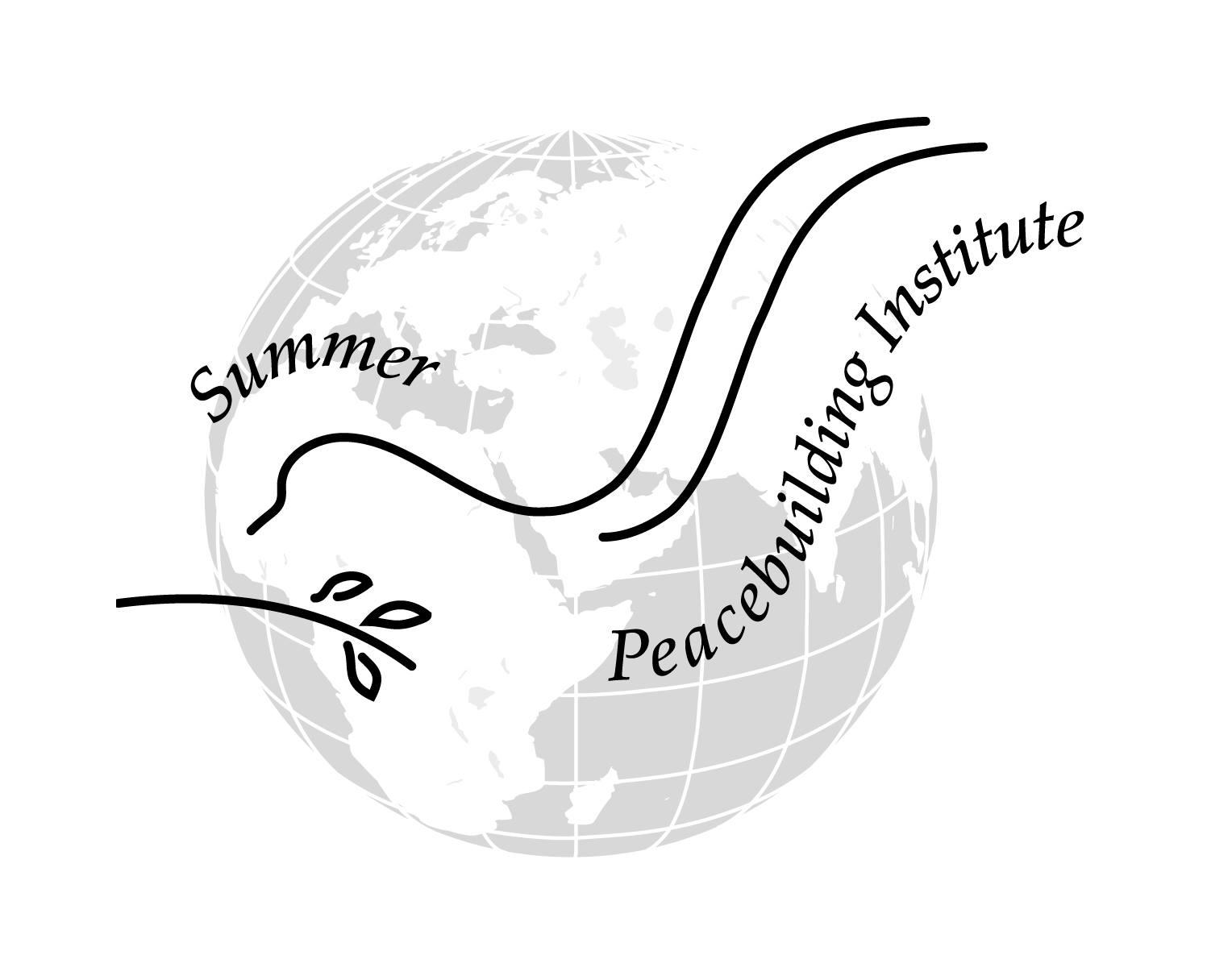 Summer Peacebuilding Institute